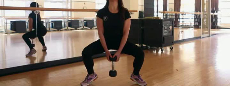 buttocks-workout